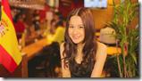 AKB48 in 1 149 Renai Sousenkyo PS3 (460)