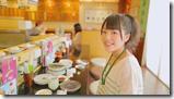 AKB48 in 1 149 Renai Sousenkyo PS3 (463)