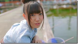 AKB48 in 1 149 Renai Sousenkyo PS3 (467)