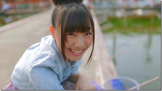 AKB48 in 1 149 Renai Sousenkyo PS3 (468)