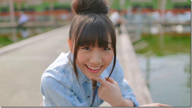 AKB48 in 1 149 Renai Sousenkyo PS3 (469)