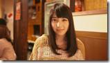 AKB48 in 1 149 Renai Sousenkyo PS3 (46)