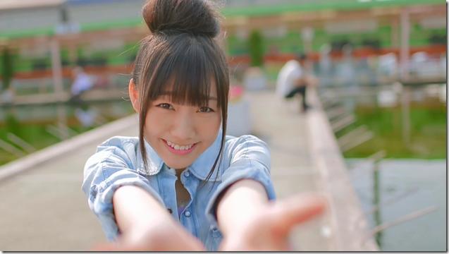 AKB48 in 1 149 Renai Sousenkyo PS3 (470)