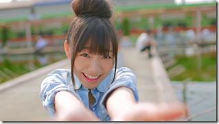 AKB48 in 1 149 Renai Sousenkyo PS3 (471)
