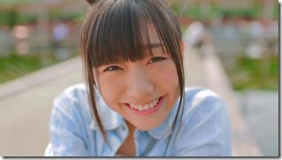 AKB48 in 1 149 Renai Sousenkyo PS3 (472)