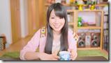AKB48 in 1 149 Renai Sousenkyo PS3 (473)