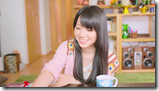 AKB48 in 1 149 Renai Sousenkyo PS3 (474)