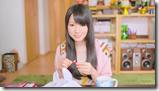 AKB48 in 1 149 Renai Sousenkyo PS3 (475)