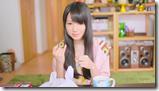 AKB48 in 1 149 Renai Sousenkyo PS3 (476)