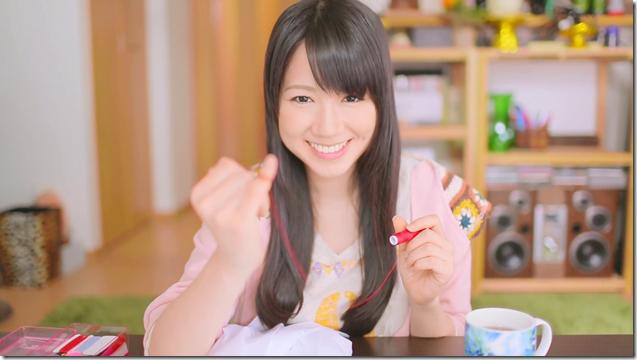 AKB48 in 1 149 Renai Sousenkyo PS3 (477)