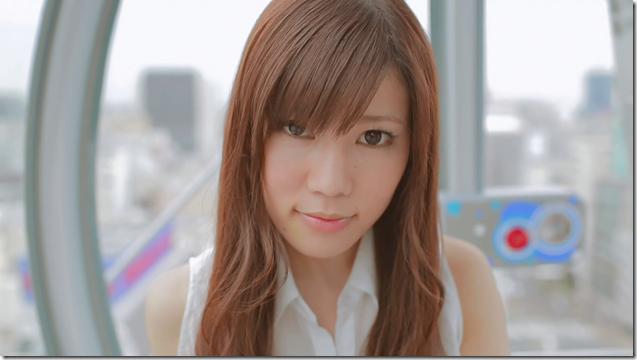 AKB48 in 1 149 Renai Sousenkyo PS3 (478)