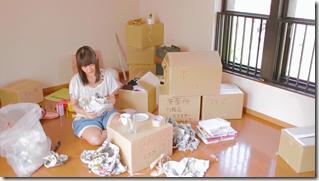 AKB48 in 1 149 Renai Sousenkyo PS3 (479)