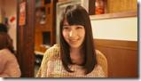 AKB48 in 1 149 Renai Sousenkyo PS3 (47)