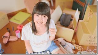AKB48 in 1 149 Renai Sousenkyo PS3 (481)