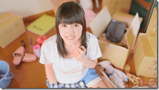 AKB48 in 1 149 Renai Sousenkyo PS3 (482)