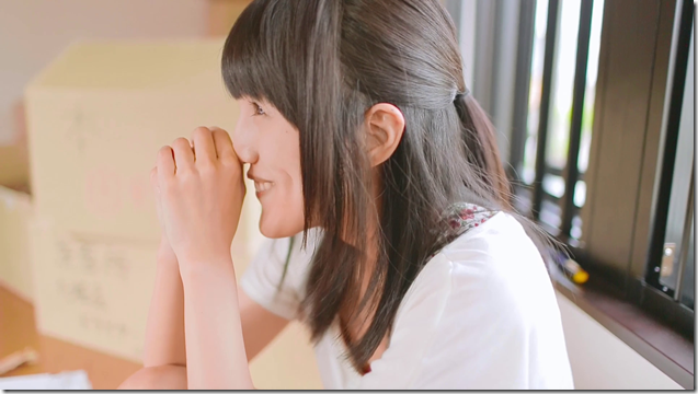AKB48 in 1 149 Renai Sousenkyo PS3 (483)