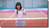 AKB48 in 1 149 Renai Sousenkyo PS3 (484)