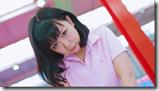 AKB48 in 1 149 Renai Sousenkyo PS3 (485)
