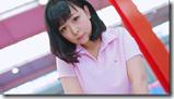 AKB48 in 1 149 Renai Sousenkyo PS3 (486)
