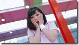 AKB48 in 1 149 Renai Sousenkyo PS3 (487)