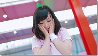AKB48 in 1 149 Renai Sousenkyo PS3 (488)