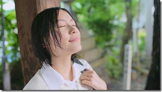 AKB48 in 1 149 Renai Sousenkyo PS3 (489)