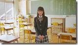 AKB48 in 1 149 Renai Sousenkyo PS3 (48)