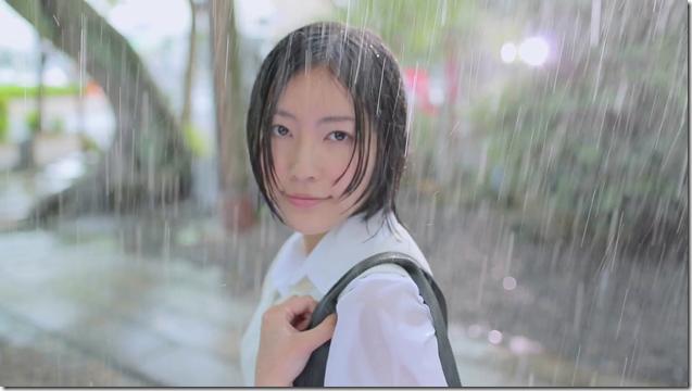 AKB48 in 1 149 Renai Sousenkyo PS3 (490)