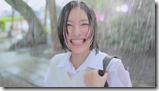 AKB48 in 1 149 Renai Sousenkyo PS3 (491)