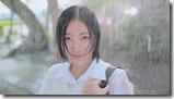 AKB48 in 1 149 Renai Sousenkyo PS3 (492)