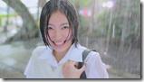 AKB48 in 1 149 Renai Sousenkyo PS3 (493)