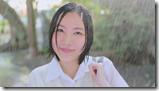 AKB48 in 1 149 Renai Sousenkyo PS3 (494)
