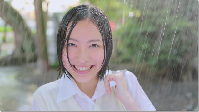 AKB48 in 1 149 Renai Sousenkyo PS3 (495)