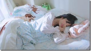 AKB48 in 1 149 Renai Sousenkyo PS3 (496)