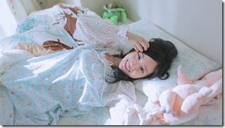 AKB48 in 1 149 Renai Sousenkyo PS3 (497)