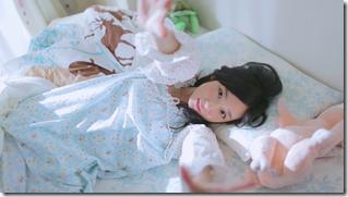 AKB48 in 1 149 Renai Sousenkyo PS3 (498)