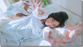 AKB48 in 1 149 Renai Sousenkyo PS3 (499)