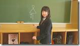 AKB48 in 1 149 Renai Sousenkyo PS3 (49)
