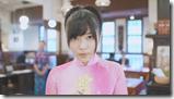 AKB48 in 1 149 Renai Sousenkyo PS3 (4)