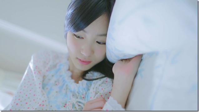 AKB48 in 1 149 Renai Sousenkyo PS3 (500)