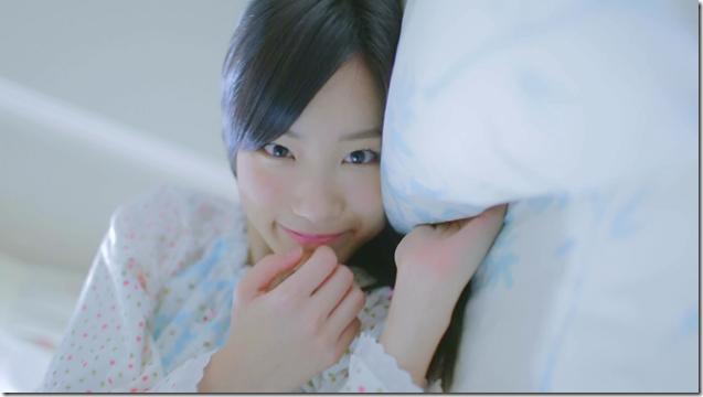 AKB48 in 1 149 Renai Sousenkyo PS3 (501)