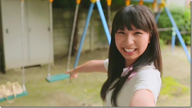 AKB48 in 1 149 Renai Sousenkyo PS3 (502)