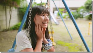 AKB48 in 1 149 Renai Sousenkyo PS3 (503)