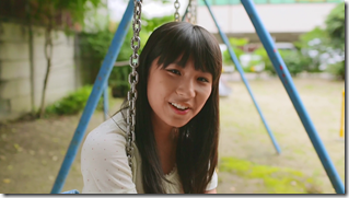 AKB48 in 1 149 Renai Sousenkyo PS3 (504)
