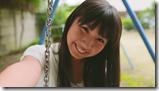 AKB48 in 1 149 Renai Sousenkyo PS3 (505)