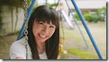 AKB48 in 1 149 Renai Sousenkyo PS3 (506)