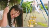 AKB48 in 1 149 Renai Sousenkyo PS3 (507)