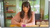 AKB48 in 1 149 Renai Sousenkyo PS3 (508)