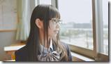 AKB48 in 1 149 Renai Sousenkyo PS3 (50)