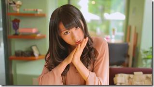 AKB48 in 1 149 Renai Sousenkyo PS3 (510)